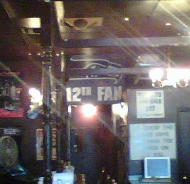 seattle seahawks 12th fan.jpg