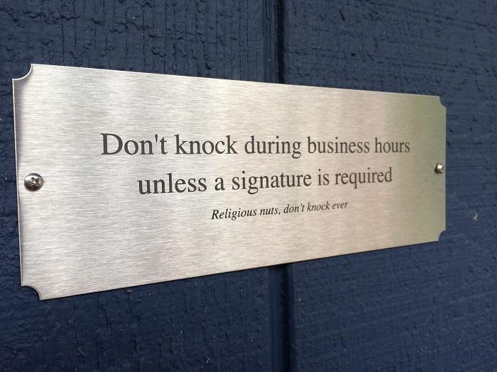 doorsign.JPG