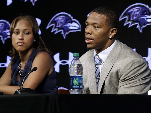 ap-ravens-rice-football.jpg