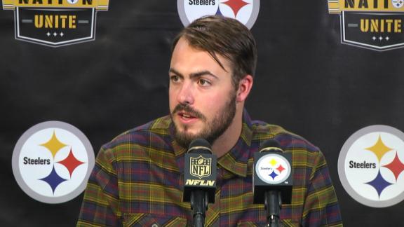 dm_151018_NFL_Steelers_Landry_Jones_talks_replacing.jpg