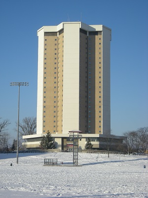The_Ohio_State_University_December_2013_05_(Lincoln_Tower).jpg