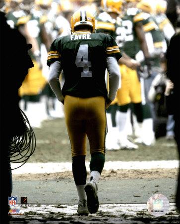 AAGU100~Brett-Favre-Last-Game-of-2005-Season-Posters.jpg