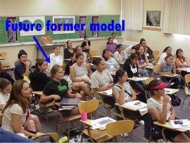 Classroom group.JPG