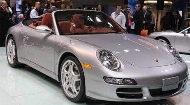Porsche-911-Carrera-Convertible-pic-17-9150520.jpg