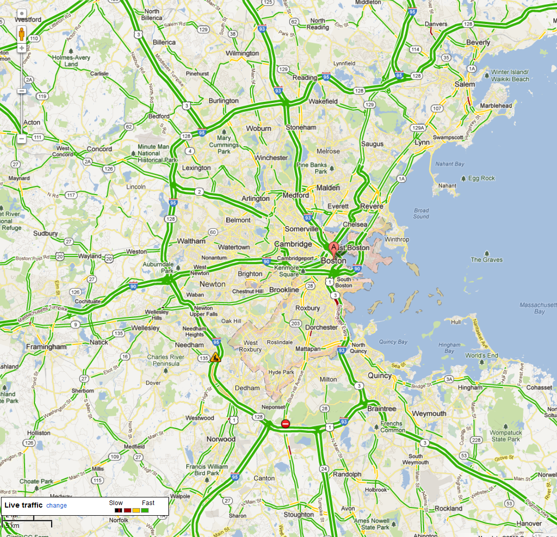 boston traffic 19Apr13.png