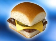 cheeseburger_lg.jpg