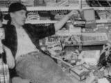 randall clerks.jpg