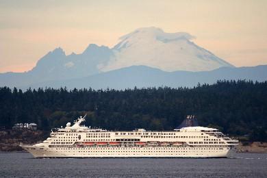 cruiseship 024.jpg