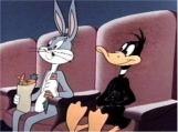 daffy_bugs.jpg