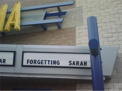 forgettinggsarah.jpg