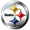 general_steelers_logo_44529.jpg
