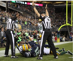 golden-tate-packers-touchdown.jpg