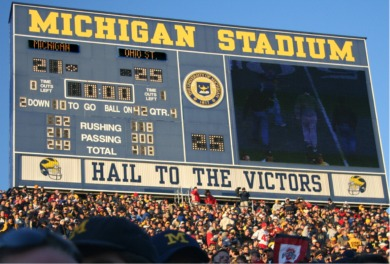 michigan ohio state scoreboard.jpg