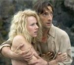 King Kong Adrien Brody Naomi Watts