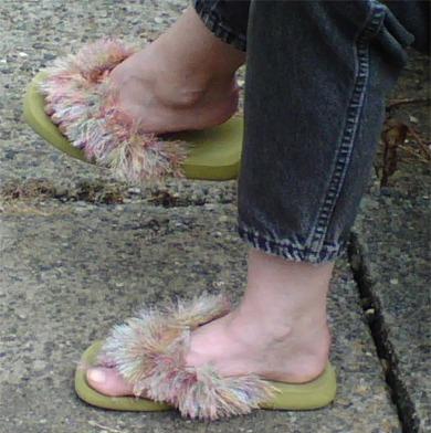 lynnshoes.jpg