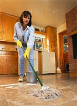 mopping.jpg
