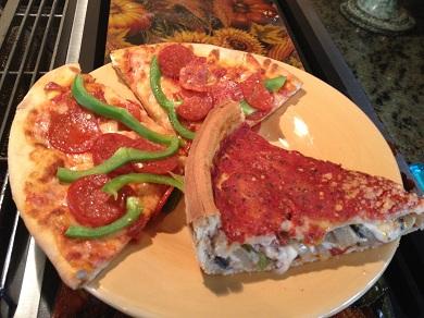 slices.jpg